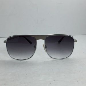 Guess women sunglasses